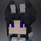 View Shiiru's Profile