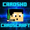 View CardsHD's Profile