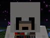 View thenuggetlord's Profile