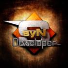 View Syn_Jake's Profile