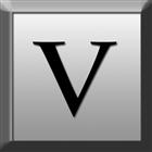View Vulporada's Profile