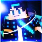 View Angel_FyreMC's Profile