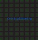 View CriticalXGaming's Profile