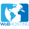 View WoBHosting's Profile