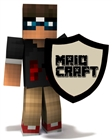 View MaiqCraft's Profile