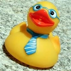 View RubberDucky306's Profile