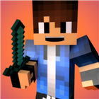View Thygamerkid's Profile