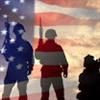 View Crazy_American's Profile