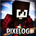 View PixelOG's Profile