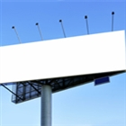 View Billboard_Eric's Profile