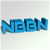 View nbbn's Profile