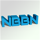 View nbbn's Profile