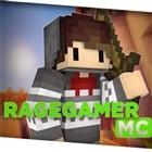 View RageGamerMc's Profile