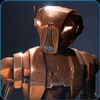View clank1056's Profile