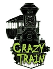 View CrazylTrain's Profile