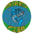 View Frag2000's Profile