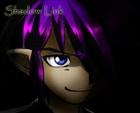 View Freddy_fan_01's Profile