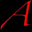 View The_Atheist's Profile