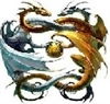 View bluedragon463's Profile