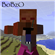 View BoBzO's Profile