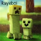 View Rayeboi's Profile