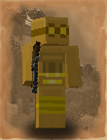 View CorporalSkyler's Profile