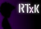 View RTxK's Profile