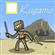 View Kugamo's Profile