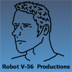 View Robotv56's Profile