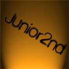 View junior2nd's Profile