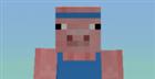 View Mayor_Swine's Profile