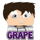 View GoodnessGrape's Profile