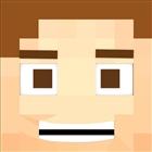 View Hieken_Hamiemer's Profile