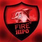 View FireHipo's Profile