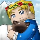 View SnowPiex's Profile