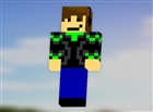 View Nerdy_Bacon's Profile