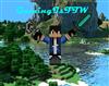 View GamingIsFTW's Profile