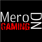 View MeroDN's Profile