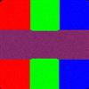 View Epoxide's Profile