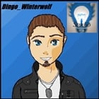View DINGO_WINTERWOLF's Profile