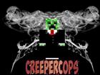 View CreeperCops's Profile