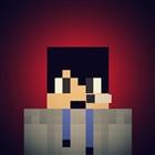 View XxRemixGamerxX's Profile
