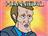 View Serial_man's Profile