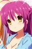View Hirano_U's Profile