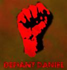 View DefiantDaniel's Profile
