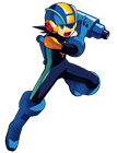 View ROCKMAN_EXE's Profile