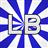 View LigaBleeka's Profile
