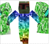 View Slayer_o_creepers's Profile