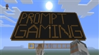 View PromptGaming's Profile