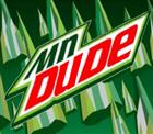 View MNDude's Profile